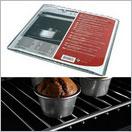 griglia per  forno